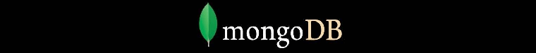 MongoDB trouble shoot sharded clusters