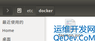 【已经解决】 | docker的Get https://registry-1.docker.io/v2/: net/http: request canceled 报错  docker  国内源 超快速